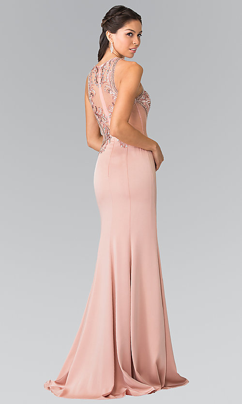 Style: FB-GL2237 Detail Image 3