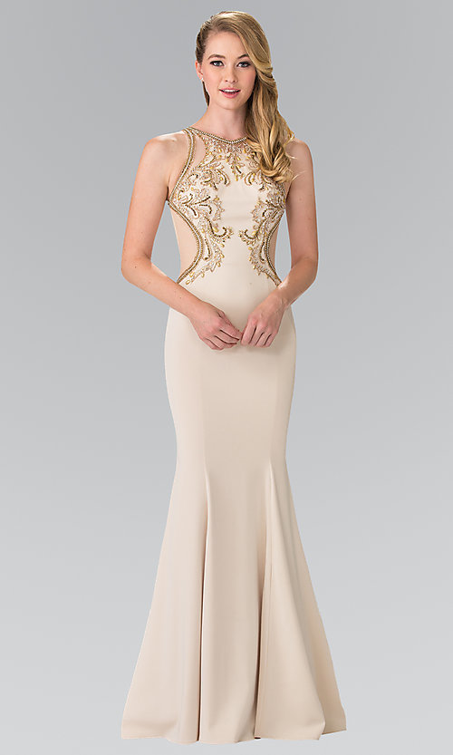 Style: FB-GL2237 Front Image