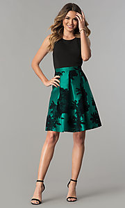 Style: SD-S273245 Detail Image 2