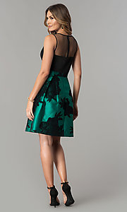 Style: SD-S273245 Detail Image 3