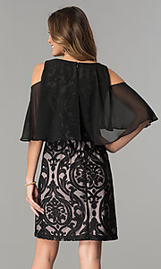 Style: SD-S285030 Back Image