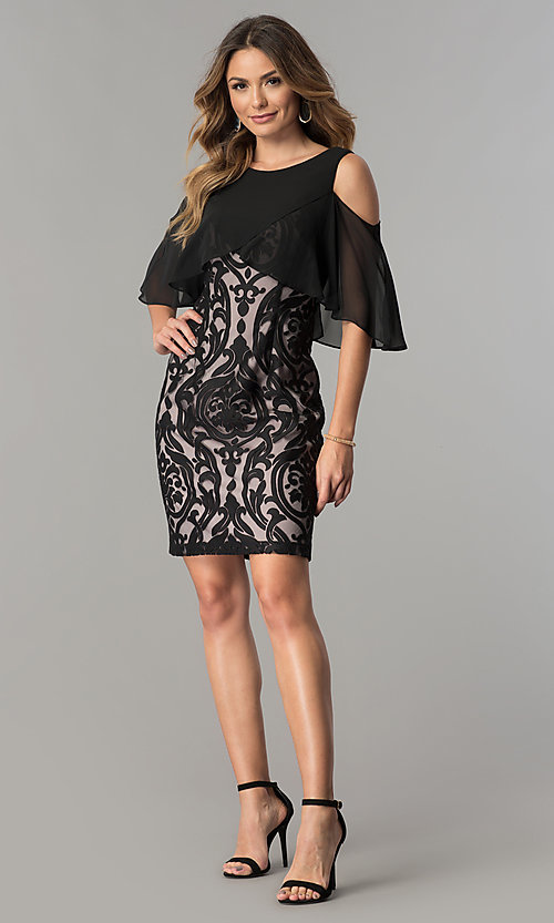 Style: SD-S285030 Detail Image 2