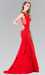 Style: FB-GL2242 Detail Image 1