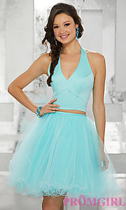 Style: ML-9458 Detail Image 2
