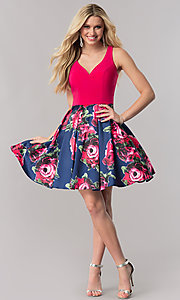 Style: TE-2286 Detail Image 1