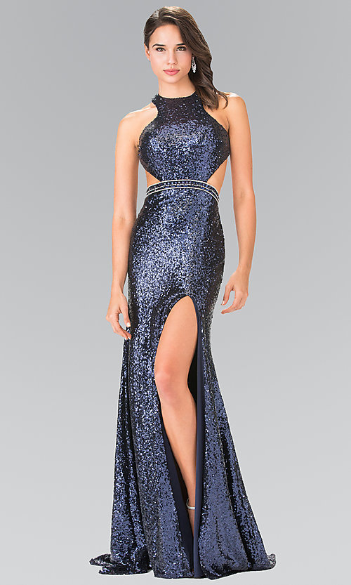 Style: FB-GL2278 Detail Image 1