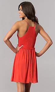 Style: MY-9519GG1D Back Image