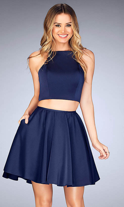 Style: LF-25114 Front Image