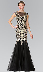 Style: FB-GL2319 Detail Image 1