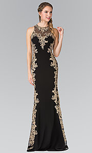 Style: FB-GL2320 Detail Image 1