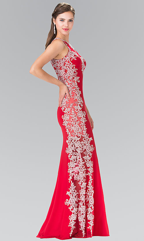 Style: FB-GL2320 Detail Image 2