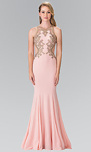 Style: FB-GL2321 Detail Image 1