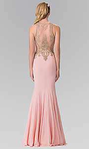 Style: FB-GL2321 Detail Image 2