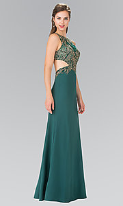 Style: FB-GL2324 Detail Image 2