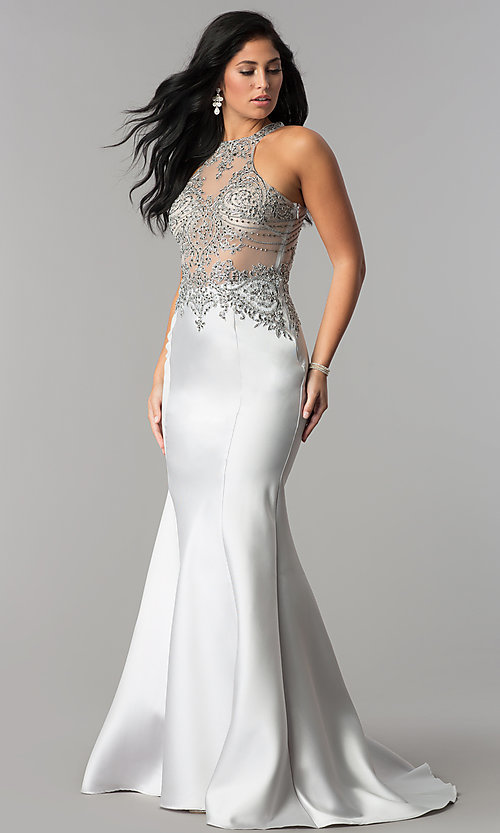 Style: FB-GL2325 Detail Image 3