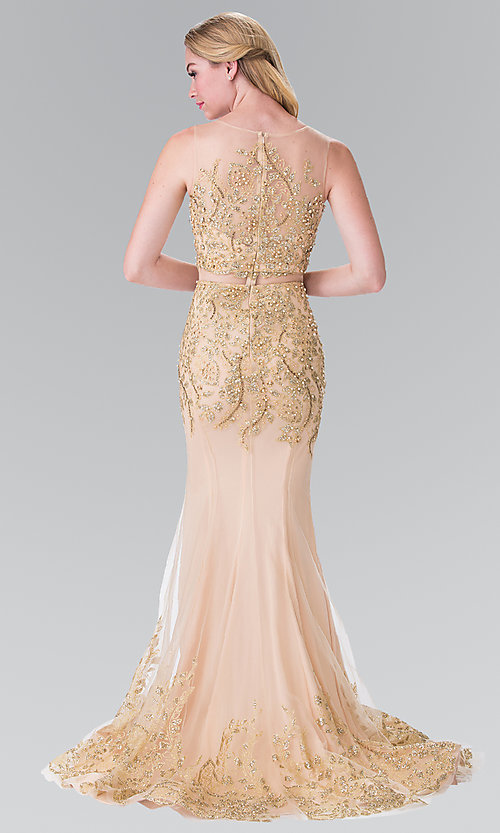 Style: FB-GL2338 Detail Image 3