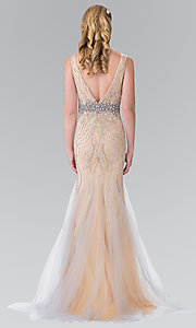 Style: FB-GL2344 Detail Image 2