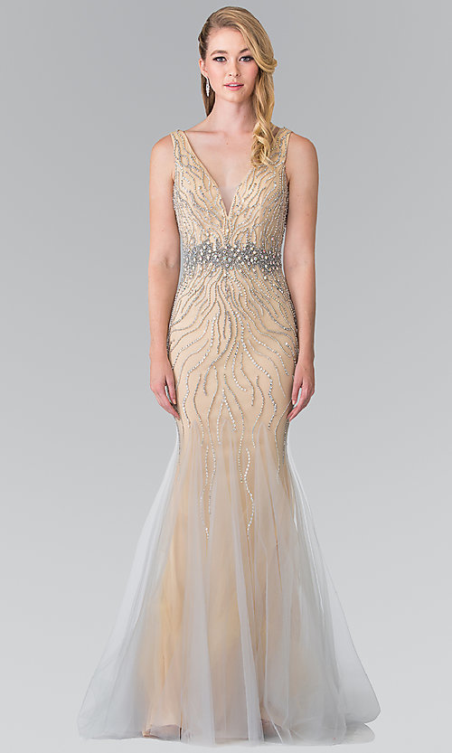 Style: FB-GL2344 Detail Image 1
