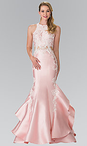 Style: FB-GL2356 Detail Image 1