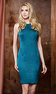 Style: CD-1737 Detail Image 3