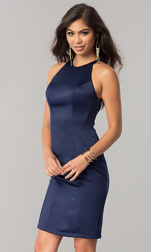 Style: CD-1737 Detail Image 2