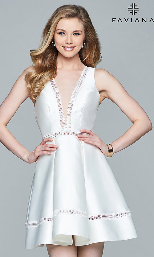 Style: FA-8064 Detail Image 1
