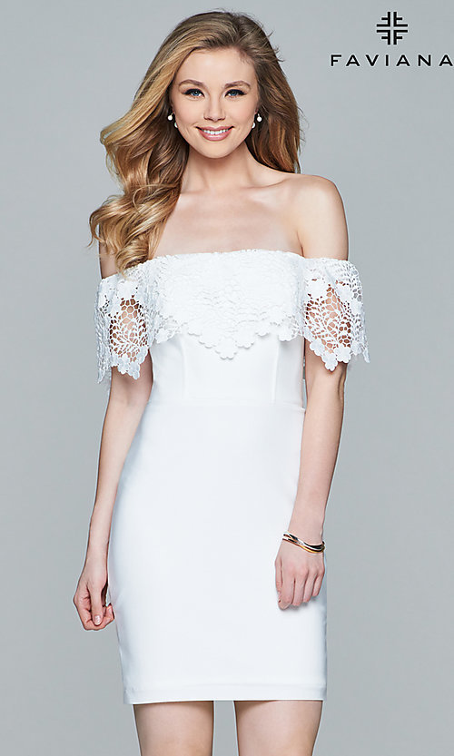 Style: FA-S8094 Detail Image 1