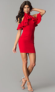 Style: MT-8849 Detail Image 2