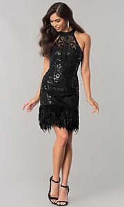 Style: MT-8115 Detail Image 1