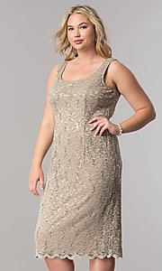 Style: AX-412264 Detail Image 1