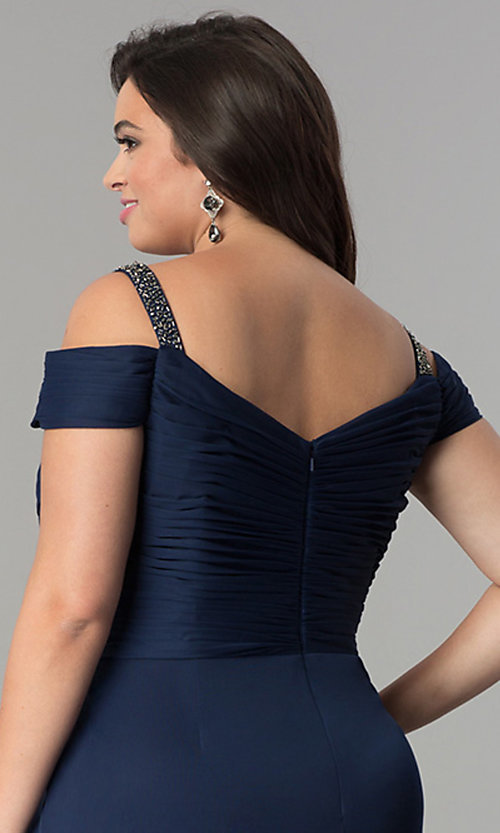 Style: AX-432871 Detail Image 2