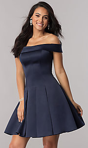Style: CD-1738 Detail Image 3