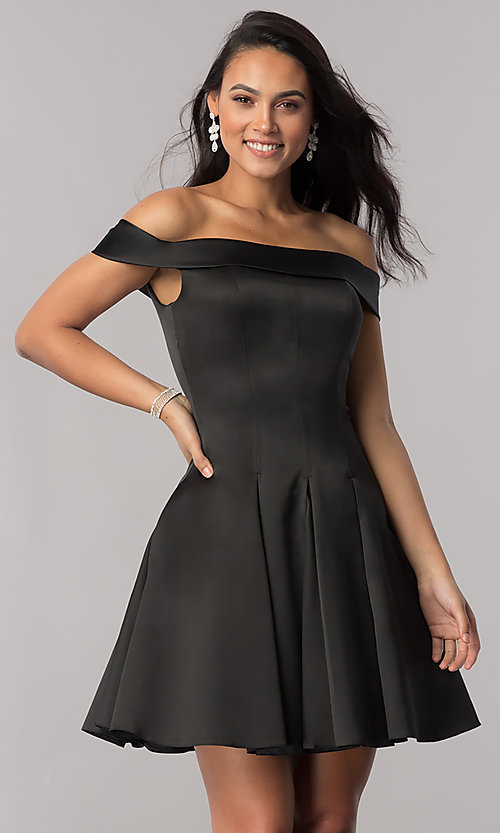 Style: CD-1738 Detail Image 1