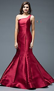 Style: CD-1739 Detail Image 2