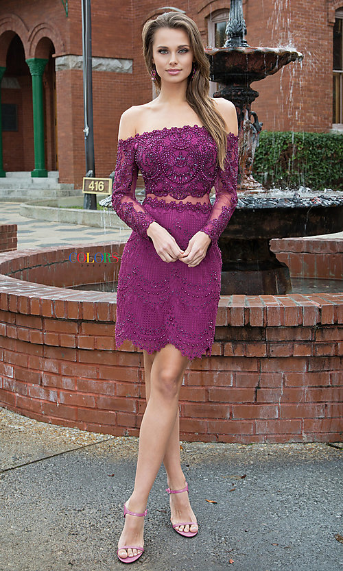 Style: CD-1751 Detail Image 1