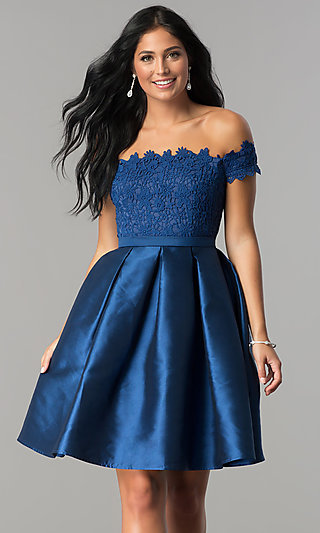 5c01eb2c883 Short Prom Dresses and Cocktail Dresses - - p34 (by 48 - low price)