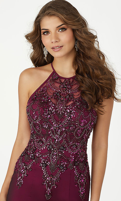 Style: ML-33004 Detail Image 2