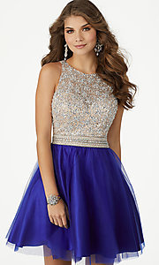 Style: ML-33007 Detail Image 1