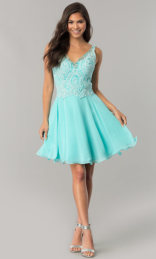 Style: DQ-2026 Detail Image 1