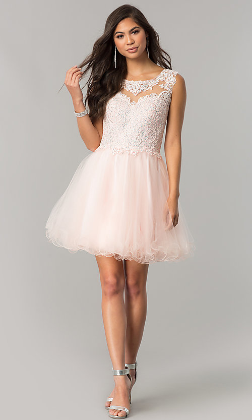 Style: DQ-2085 Detail Image 1