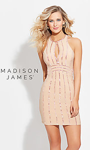 Style: NM-17-504 Detail Image 1