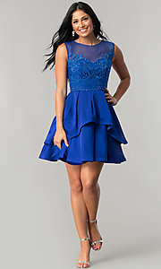 Style: NA-6356 Detail Image 1