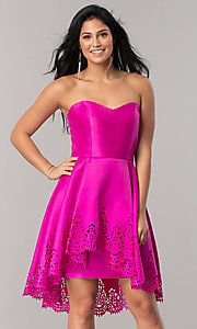 Style: OD-8348 Detail Image 2