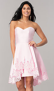 Style: OD-8348 Detail Image 3