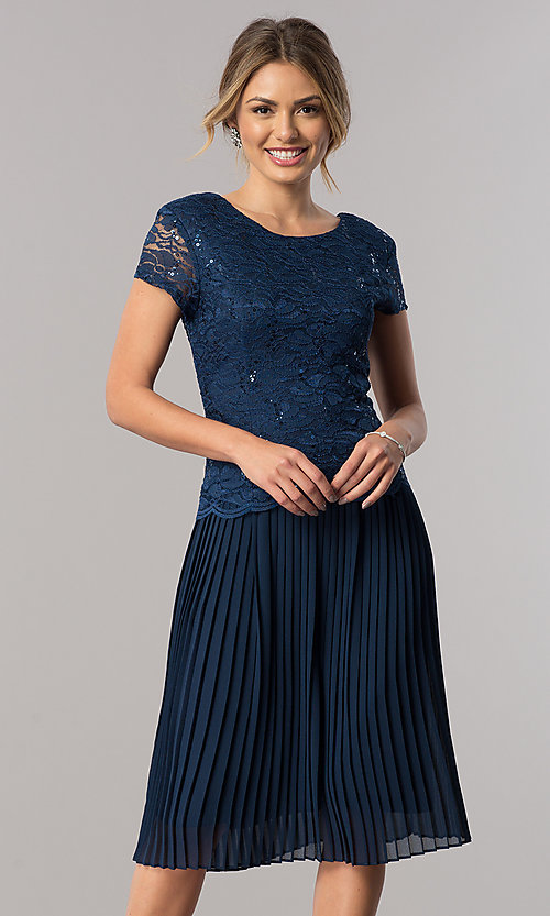 Style: SF-8843 Detail Image 3