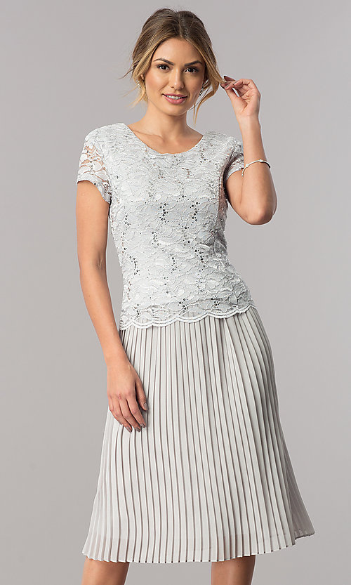 Style: SF-8843 Detail Image 1