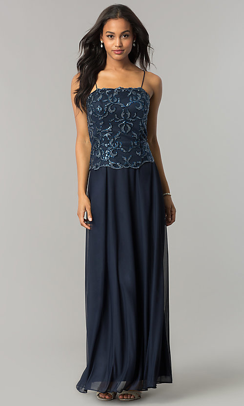 Style: CN-57049 Detail Image 1