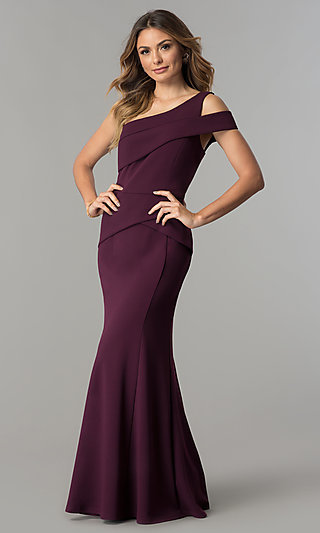 Celebrity Prom Dresses, Sexy Evening Gowns - PromGirl: CN-57854M