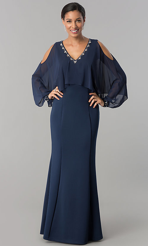 Style: IT-116276 Front Image
