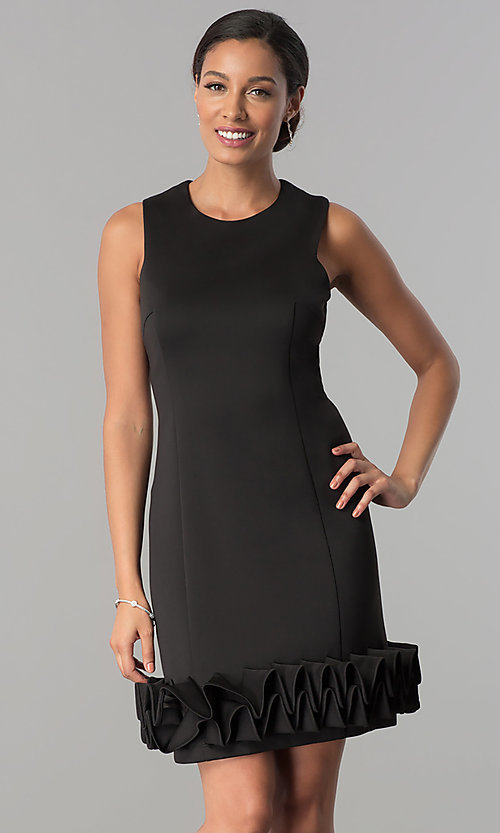 Style: IT-116436 Front Image